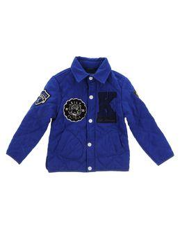 KILT HERITAGE Jackets $ 156.00