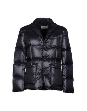 SCERVINO STREET - Down jacket