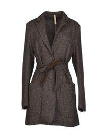 SUCRE - Full-length jacket