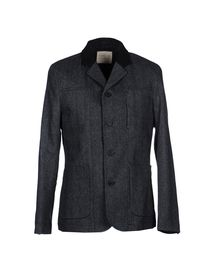 SELECTED HOMME - Blazer