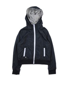 SHOESHINE MINI Jackets $ 109.00