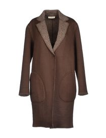LA FABRIQUE - Coat