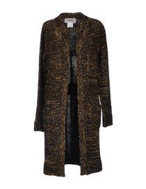 TOMASO - Full-length jacket