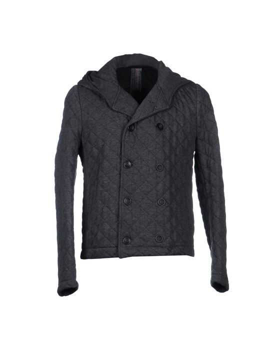HAMAKI-HO Куртка
