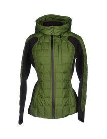 BACON - Down jacket
