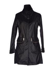 HOGAN - Full-length jacket