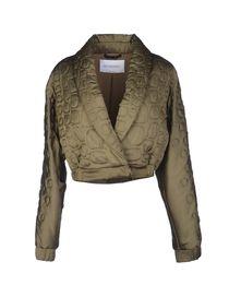 VIKTOR & ROLF - Jacket