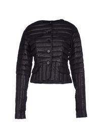 PIANURASTUDIO - Down jacket