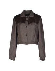 ANDREA INCONTRI - Jacket