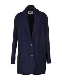 MM6 by MAISON MARTIN MARGIELA - Coat
