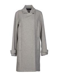 MM6 by MAISON MARTIN MARGIELA - Coat