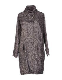 MM6 by MAISON MARTIN MARGIELA - Full-length jacket