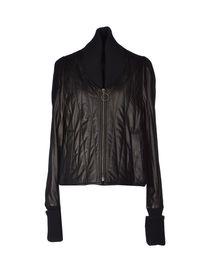MAISON MARTIN MARGIELA 1 - Jacket