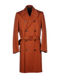 MAISON MARTIN MARGIELA 14 - Full-length jacket