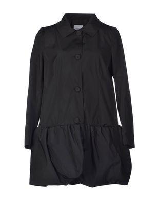 MOSCHINO CHEAPANDCHIC - Full-length jacket