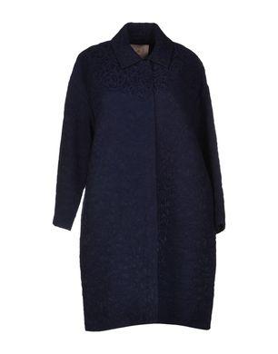 ROKSANDA ILINCIC - Full-length jacket