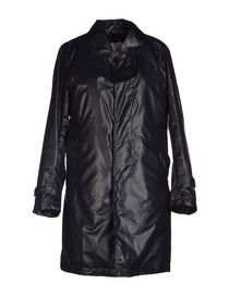 EARTH LAB. - Full-length jacket