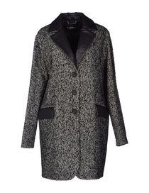 BYBLOS - Full-length jacket