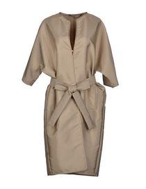 METRADAMO - Full-length jacket