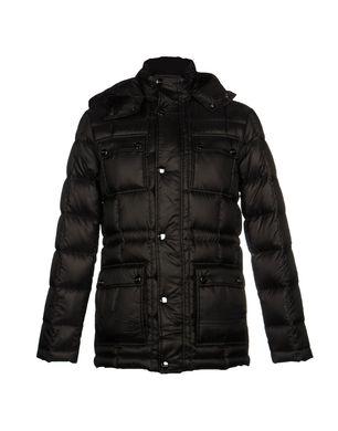 MICHAEL KORS - Down jacket