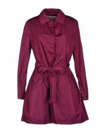 LONDON FOG - Full-length jacket