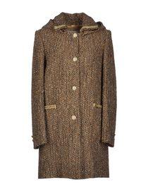 BLUGIRL BLUMARINE - Coat