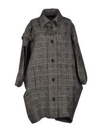 YVES SAINT LAURENT RIVE GAUCHE - Coat
