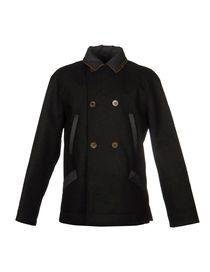 M.GRIFONI DENIM - Coat