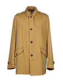 10 EAST - Full-length jacket