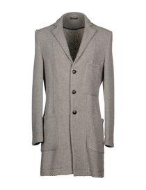 D.A. DANIELE ALESSANDRINI - Full-length jacket