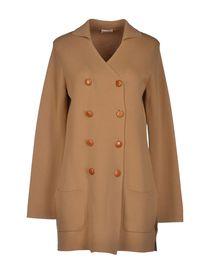 CRUCIANI - Full-length jacket