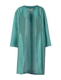 ONE DRESS - Full-length jacket