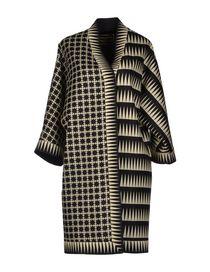 FAUSTO PUGLISI - Full-length jacket