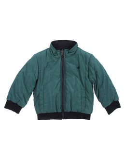 BROOKSFIELD Jackets $ 148.00