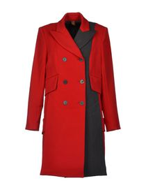 DONDUP - Cappotto
