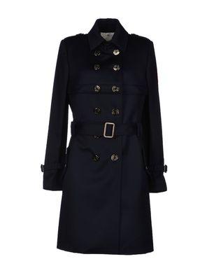 QUODLIBET - Full-length jacket