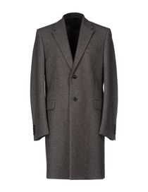 CANTARELLI - Coat