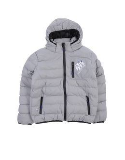 PEAK MOUNTAIN Jackets $ 78.00