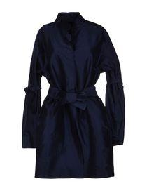 FABRIZIO LENZI - Full-length jacket