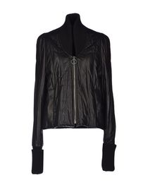 MAISON MARGIELA 1 - Jacket