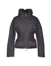 ROCCOBAROCCO - Down jacket