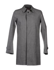 HERNO - Full-length jacket