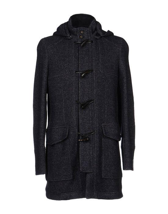 цена  MM BY MARIOMATTEO Куртка  онлайн в 2017 году