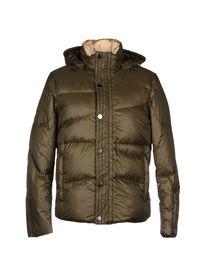 JET SET - Down jacket