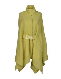 MM6 by MAISON MARTIN MARGIELA - Cape