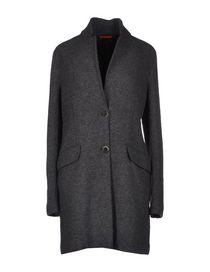 BARENA - Full-length jacket