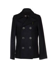 BLAUER - Coat