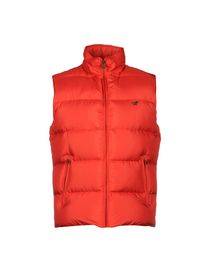 HENRY COTTON'S - Down jacket