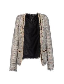 MAISON SCOTCH - Blazer