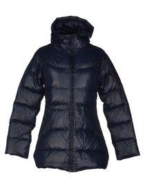 LADY SOUL - Down jacket
